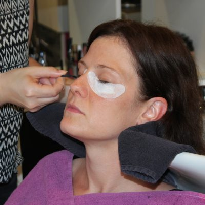 haarchitektur-lueneburg-kosmetik-3