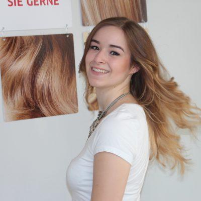 haarchitektur-lueneburg-team-leonie-kraemer