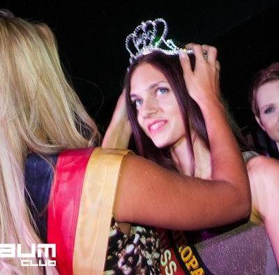 Haarchitektur-Lüneburg-offizielle Miss Germany Vorausscheidung