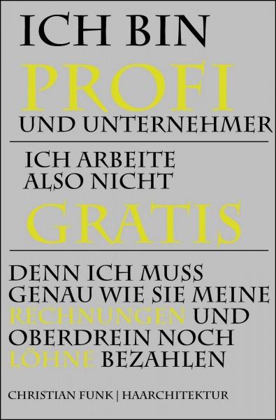 Haarchitektur-Lüneburg-Ich bin Profi