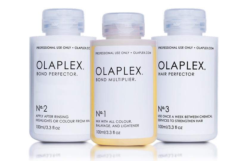 Olaplex-Stefan-Pauli-Friseur-München-Modepilot