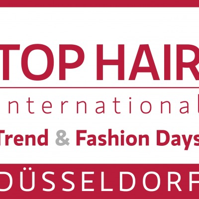 Haarchitektur-Lüneburg-Top Hair 2016-Blog