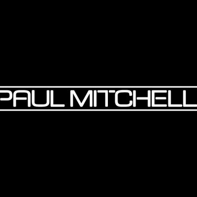 Haarchitektur-Lüneburg-Paul Mitchell