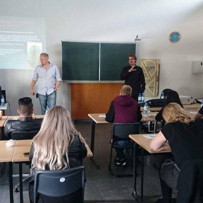 haarchitektur-lueneburg-fulo-seminar-innung-borken-29