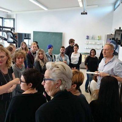 haarchitektur-lueneburg-fulo-seminar-innung-borken